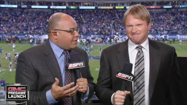 Optimized-Gruden-Face